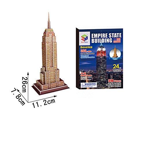 frontier-3d-di-carta-puzzle-empire-state-building-b668-3