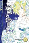 Little Queen Volume 2 [Paperback] by...