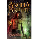 Guardian: The Time Hunterspar Angela Knight