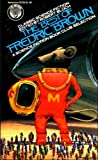 The Best of Fredric Brown (0345257006) by Fredric Brown