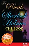 img - for The Rivals of Sherlock Holmes: THE BOOK book / textbook / text book