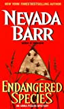 Endangered Species (Anna Pigeon Mysteries) (0380725835) by Nevada Barr