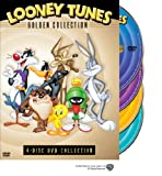 Looney Tunes: Golden Collection, Vol. 1
