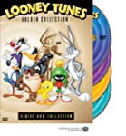 Looney Tunes: Golden Collection, Volu...