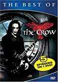 THE BEST OF THE CROW
