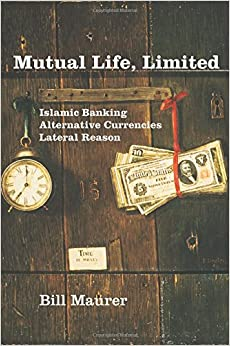 islamic banking sell and buy back Islamic banking or islamic finance a legal agreement to buy or sell a particular commodity or financial instrument at a predetermined (sale and buy-back.
