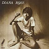 Diana Ross (Expanded Edition)