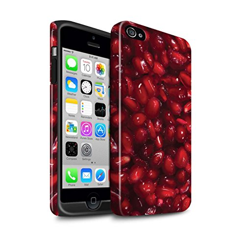 stuff4-phone-case-cover-skin-ip4s-3dtbg-juicy-fruit-collection-pomegranate