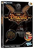 The Dracula Files (PC CD)