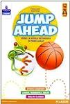Jump ahead. Con espansione online. Pe...