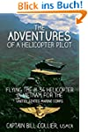 The Adventures of a Helicopter Pilot:...