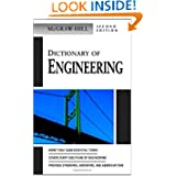 Dictionary of Engineering (Second Edition)