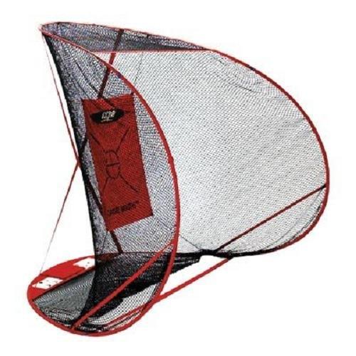 Amazon.com : Izzo Cage Mouth Training Net (7-Feet X 8-Feet X 7-Feet