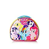 My Little Pony and Friends Insulated Lunchbox Lunch Tote Bag.