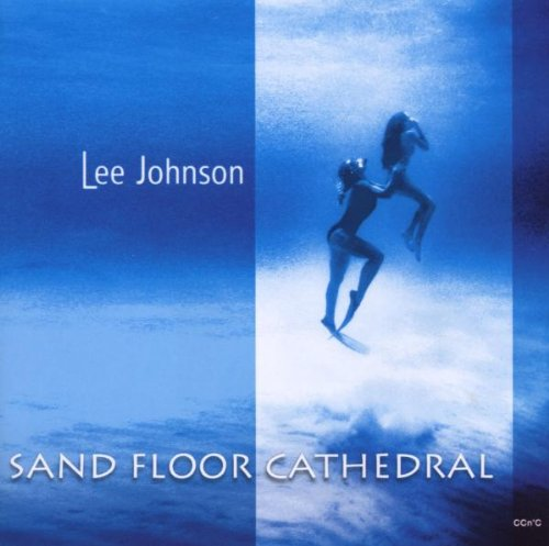 sand-floor-cathedral