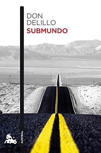 Submundo descarga pdf epub mobi fb2