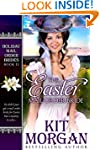 The Easter Mail-Order Bride (Holiday...