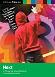 Next: A Primer on Urban Painting [DVD] [Region 1] [US Import] [NTSC]