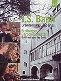 Bach;Johann Sebastian 2000 Bra [Import]