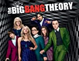 The Big Bang Theory - Staffel 6 [dt./OV]