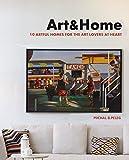 Art&Home