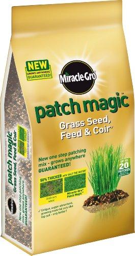 miracle-gro-patch-magic-grassamen-grasernahrung-und-coir-20-beilage-15-kg-beutel
