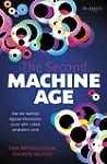 The Second Machine Age: Wie die n�chs...