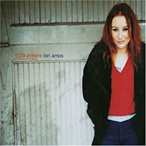 Tori Amos Car Interior Design