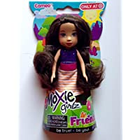 "Moxie Girlz Cameo 5"" Doll (Target Exclusive)"