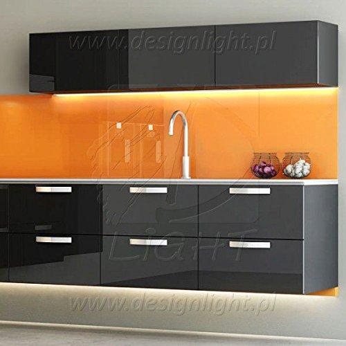 meuble-de-cuisine-leuchten-kora-1-6-sets-de-dans-complet-avec-led-blanc-neutre-5er-set