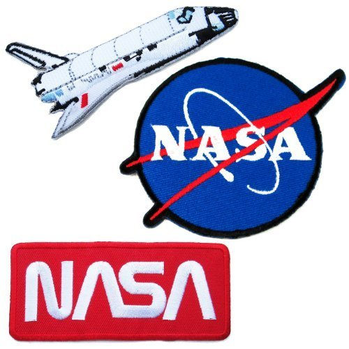 nasa-iron-on-patches-5-super-save-pack