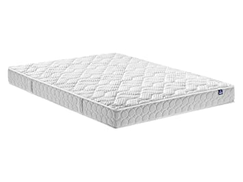 matelas merinos aloria aloria 140x200 latex cuisine maison z311. Black Bedroom Furniture Sets. Home Design Ideas