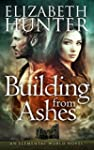 Building From Ashes (Elemental World...