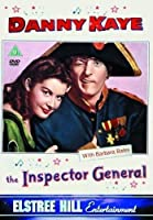 The Inspector General