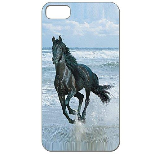yonacrea-coque-3d-telephone-iphone-4-4s-cheval
