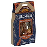 Lick Your Chops Treat-Umms Treats for Dogs