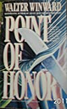 img - for Point Of Honor book / textbook / text book