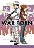 War Torn (History Files: Vietnam)