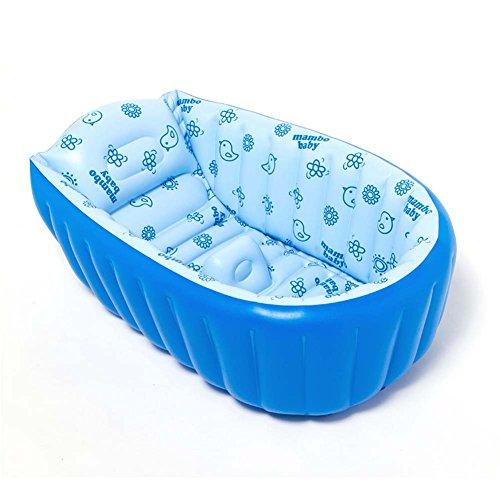 candora-tm-bebe-banera-banera-de-grosor-de-asiento-para-ducha-banera-para-bebe-traje-inflable-de-ban