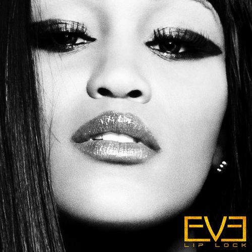 eve gangsta lovin free download