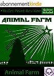 Animal Farm Bullet Point Revision (En...