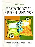 Ready-to-Wear Apparel Analysis (3rd Edition)