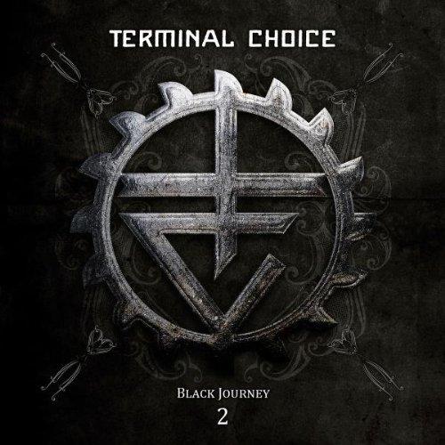 Black Journey 2