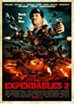 The Expandables A1 A2 A3 Film Poster...