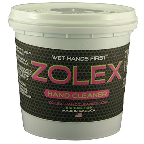zolex-water-activated-hand-cleaner-stain-remover-non-toxic-petroleum-free-workman-sized-15-lb-tub