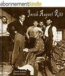 Jacob August Riis: 100+ Documentary P...