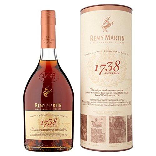 remy-martin-1738-cognac-70cl