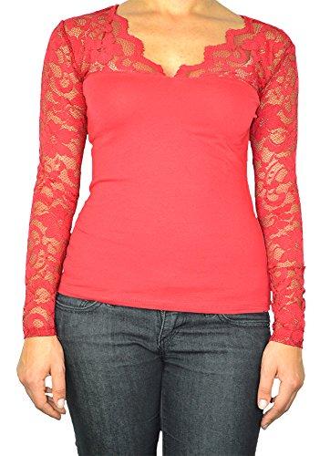 Sale Summer Clothes front-1075875