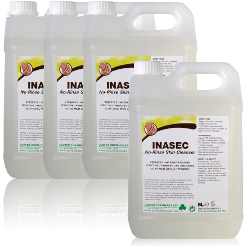 inasec-waterless-hand-cleaner-20l-comes-with-tch-anti-bacterial-pen