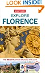 Insight Guides: Explore Florence: The...